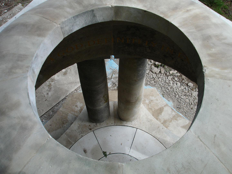 detail-form-15