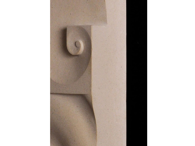 detail-form-18