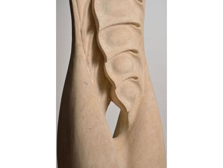 detail-form-20