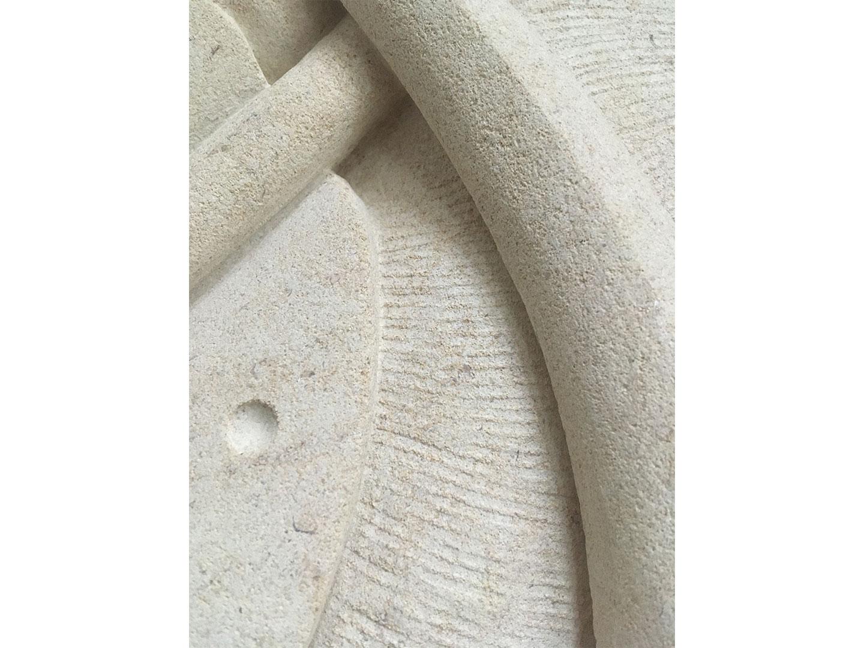 texture-detail-11
