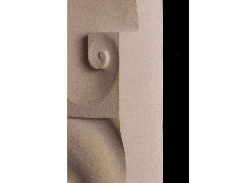 texture-detail-15
