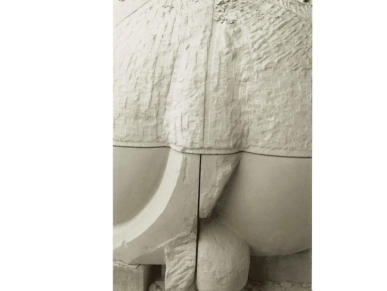 texture-detail-2