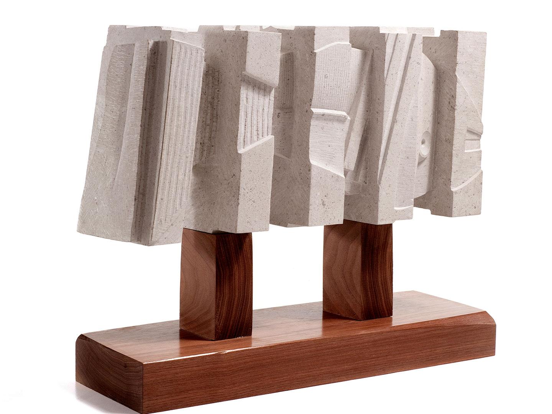 studio-sculptures-12