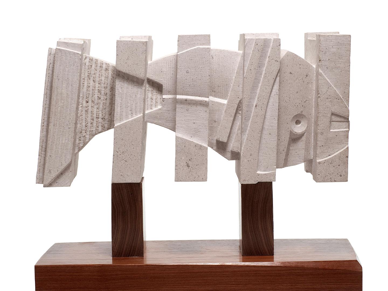studio-sculptures-13