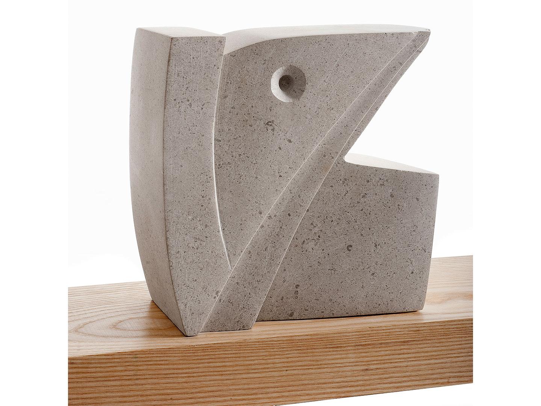 studio-sculptures-15