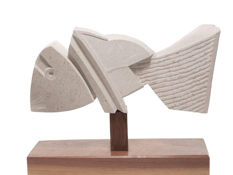 studio-sculptures-17