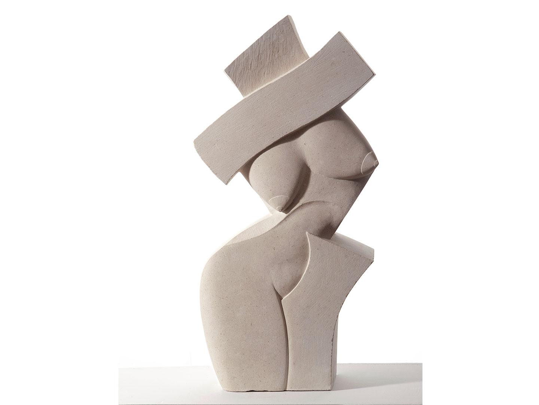studio-sculptures-2