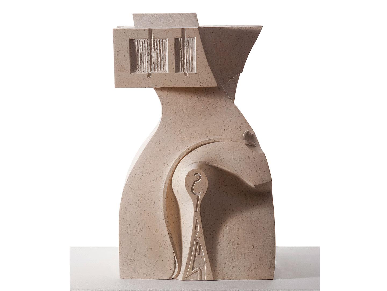 studio-sculptures-4