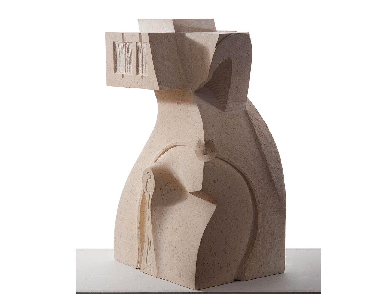 studio-sculptures-5