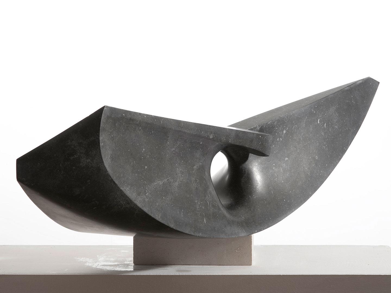 studio-sculptures-6