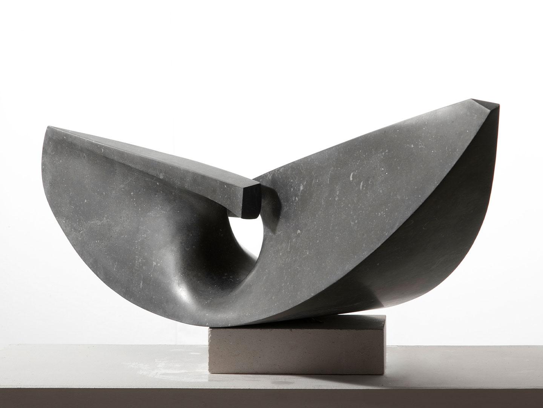 studio-sculptures-7